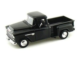 Wholesale Lot of 6 Motormax 1955 Chevy Stepside Pickup Promo Item Your L... - $98.18