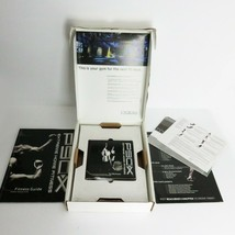 P90X BeachBody Extreme Home Fitness Complete DVD with Books Box - $48.00