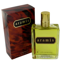 ARAMIS by Aramis After Shave 8 oz - $44.95