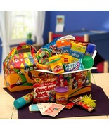 Kids Just Wanna Have Fun Care Package - $52.95