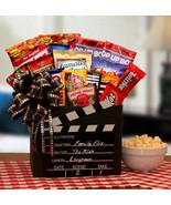 Family Flix Movie Gift Box - $65.95