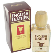 English Leather By Dana After Shave 8 Oz - $28.95