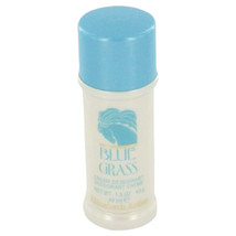 BLUE GRASS by Elizabeth Arden Cream Deodorant Stick 1.5 oz - $16.95