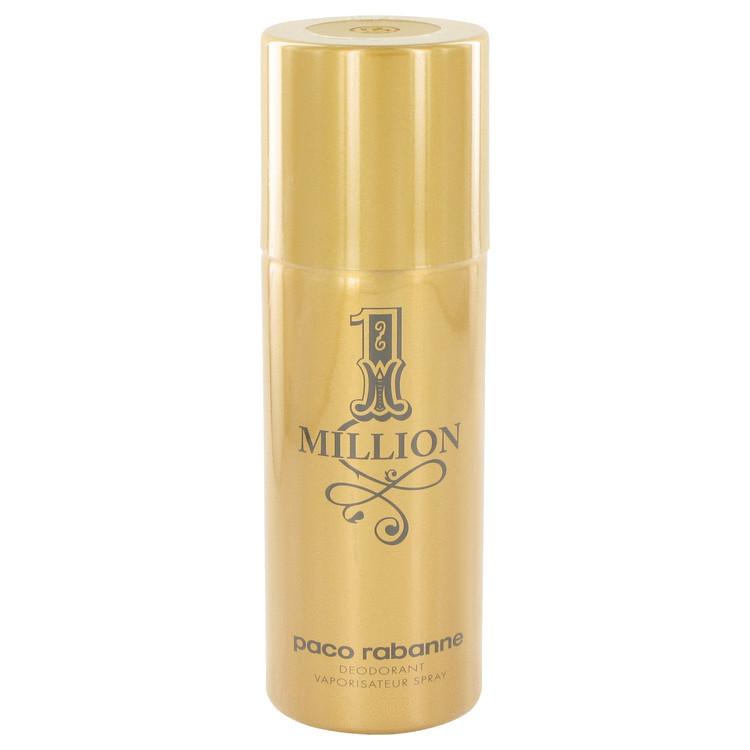 1 Million by Paco Rabanne Deodorant Spray 5 oz - $35.95