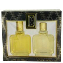 PAUL SEBASTIAN 2 piece gift set for Men - $34.95