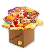 Keep Hangin In There Care Package - $52.95