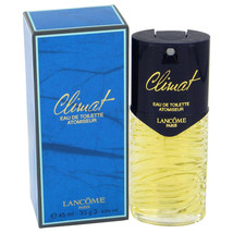 CLIMAT by Lancome Eau De Toilette Spray 1.5 oz - $39.95