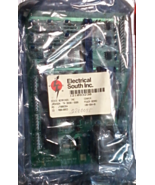 Electrical South Inc. Conair Power Board 10899401 - $199.99