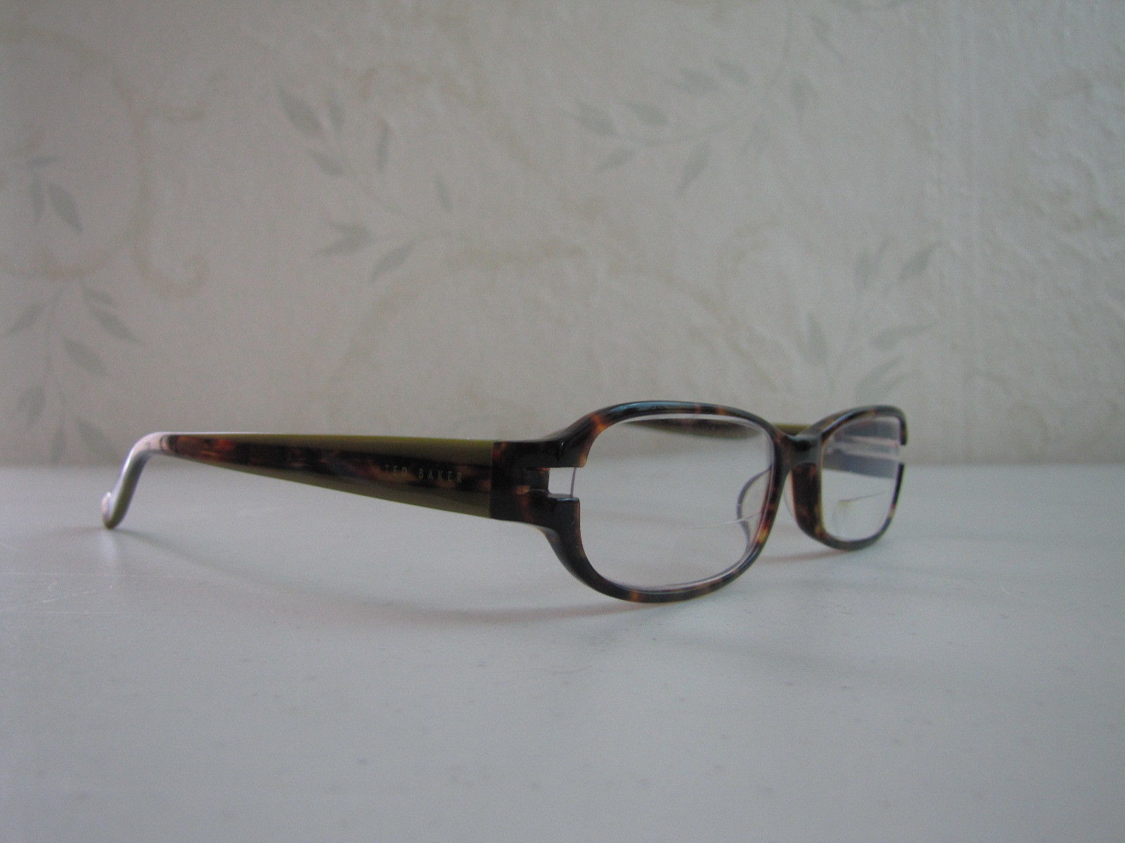 0c2791f49a4 Oakley Paceline Tortoise Night « One More Soul