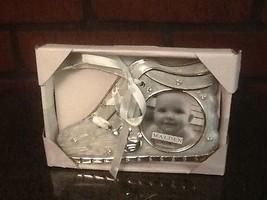 Malden International Designs - Baby Booty Photo Frame - $7.85