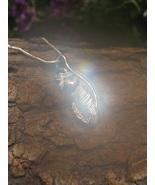 Angels of Fortune Portal King Solomon Amulet Ha... - $72.00