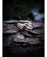 Arcadian Centaur or Centauride Haunted Ring Cha... - $39.99