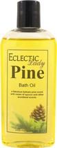 Pine Bath Oil - $12.60+