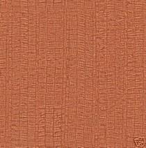Tessere Rust Textured Wallpaper 5510253 - $14.94