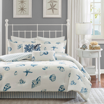 Beach House Comforter Set by Harbor House - £77.98 GBP+