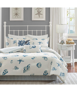Beach House Comforter Set by Harbor House - $150.00 - $225.00