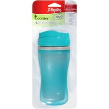 Playtex Insulated & Spill-Proof Cup, Coolster T... - $9.74