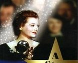 A Star Is Born [DVD] [1937]