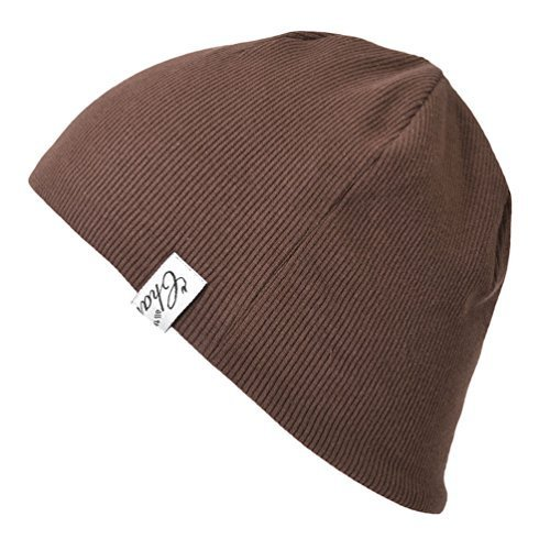 8c5a1befe309db Casualbox Mens Cotton Reversible Skull Cap and 43 similar items.  51w6sm0eawl. sl1500