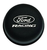NEW Ford Racing M-6766-FRNVBK Valve Cover Breather Cap - $15.00