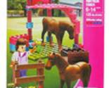 Block tech horse  thumb155 crop