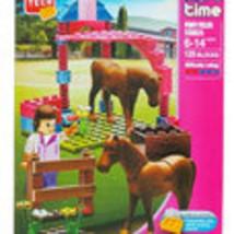 Block tech horse  thumb200