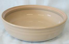 """Noritake Sunset Mesa 8663 Round baker Bowl 9 1/2"""" - $49.39"""