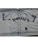 New York Black Yankees Negro League Baseball Gr... - $50.27