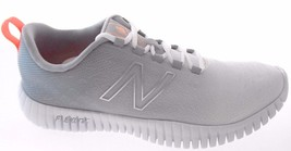 NEW BALANCE WX99WS WOMEN'S WHITE/GREY CROSS TRAINING SHOES - $67.99