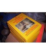 Kodak Library of Photography - $75.00