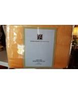 Beautiful Concierge collection 6 piece king sheet set, bedding, bed set - $32.73