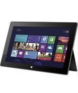 Microsoft Surface RT 32GB - $84.44