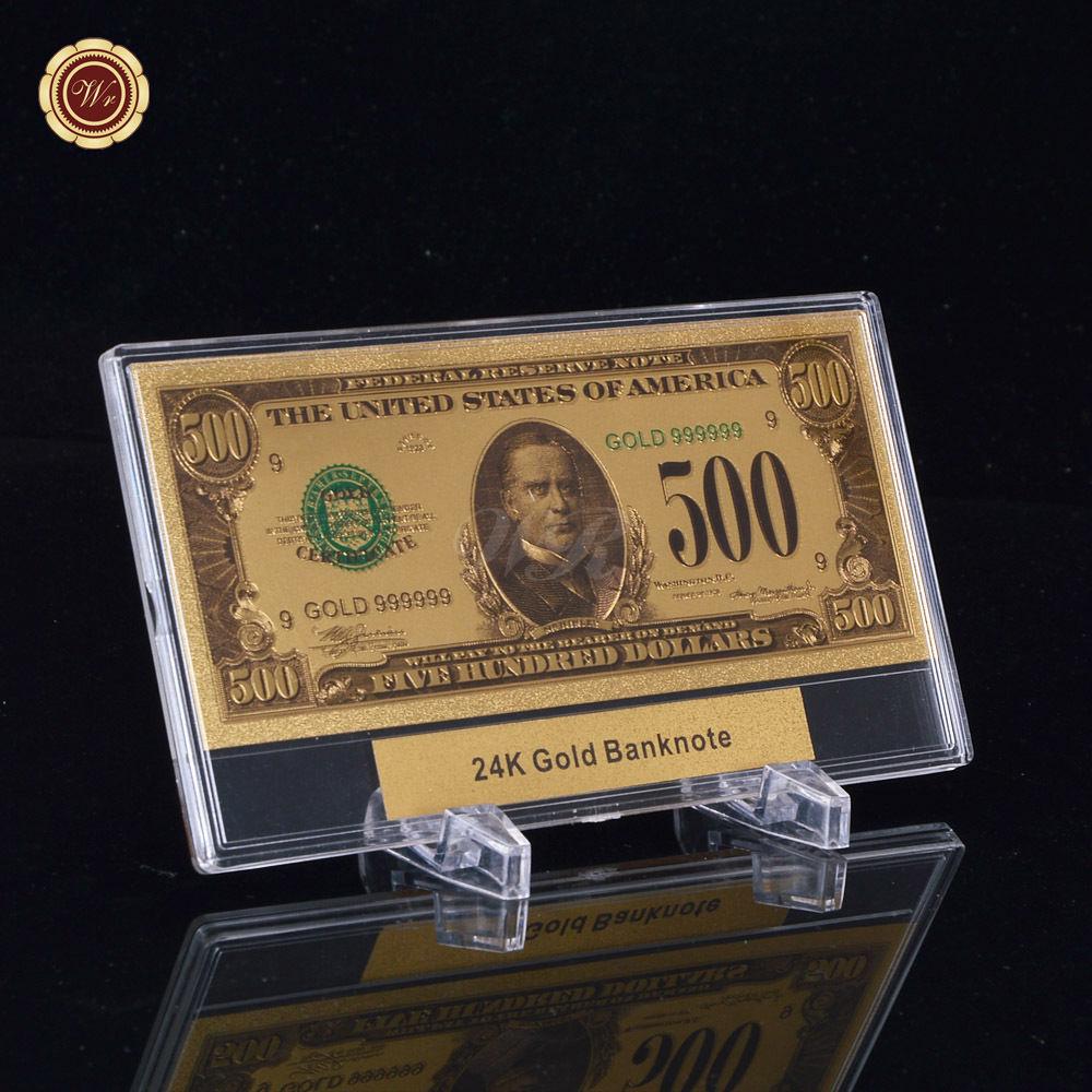 Kamberra 5 Numisms Upgraded /> Redesigned Louis de Funes Centennial 2018