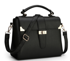 Fashion Simple Shoulder Bags Brand New Tote Bags Handbags M325-1 - €36,24 EUR