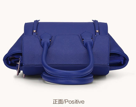 Leather Women Shoulder Bags Fashion New Handbags,Purse Mixed Color Bags K326-1