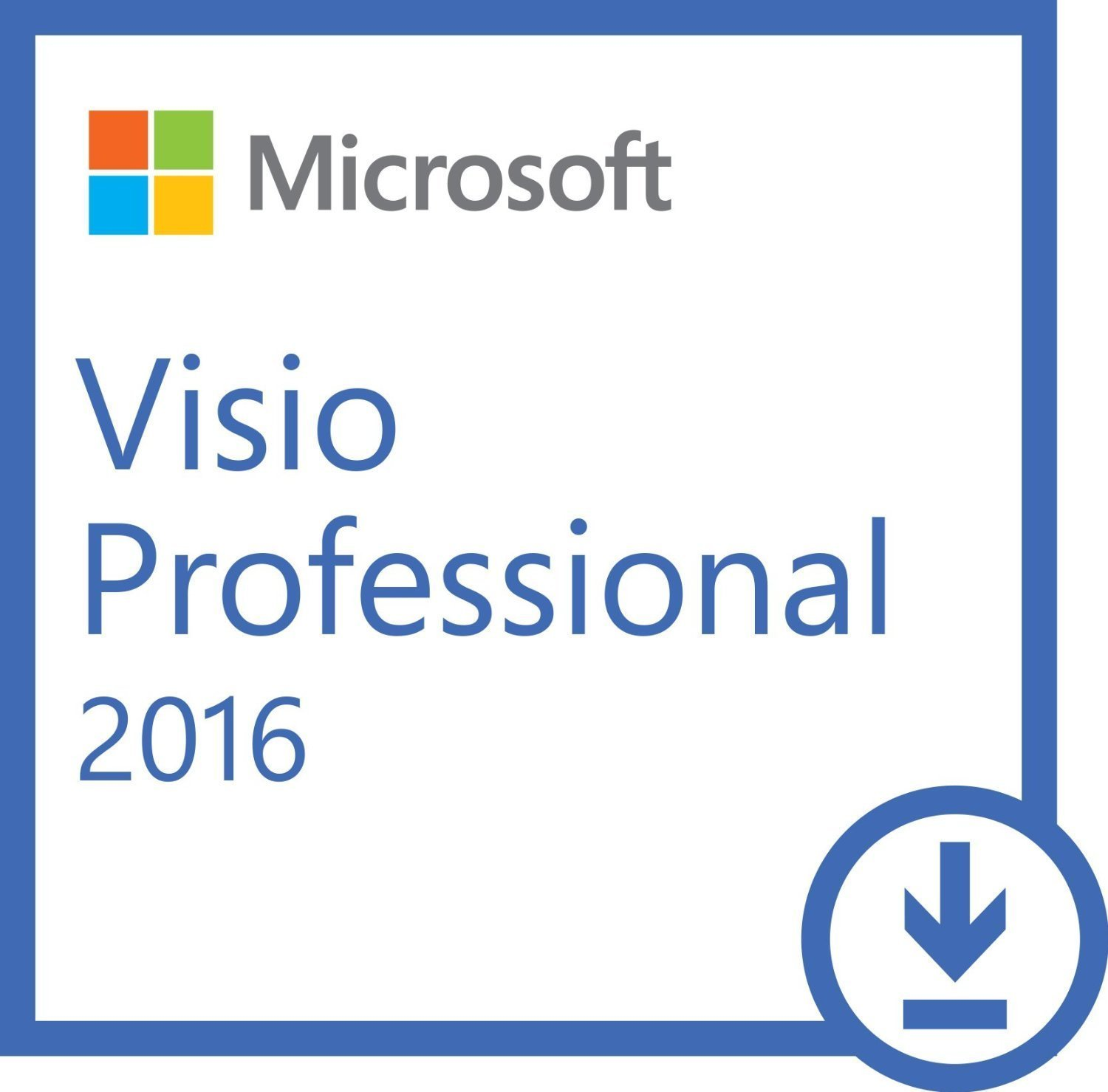 genuine microsoft visio 2016 professional and 27 similar items visio 2016 pro 425981739 - Visio Similar