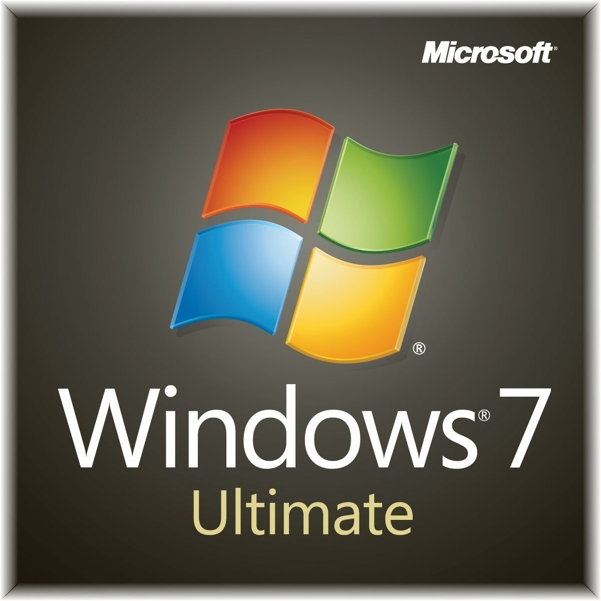 windows 7 ultimate crack
