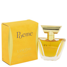 POEME by Lancome Eau De Parfum Spray 1 oz - $51.95