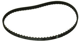 Sewing Machine Cogged Teeth Gear Belt 603975-003 Designed To Fit Singer - $12.23