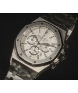 Audemars piguet royal oak offshore mens AP watc... - $18,600.12