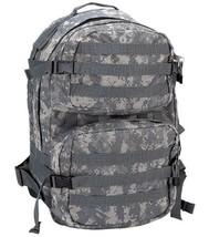 ExtremePak Heavy-Duty Water Resistant Digital Camo Army Backpack,Free Sh... - $44.50