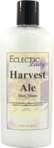 Harvest Ale Body Wash - $17.45+