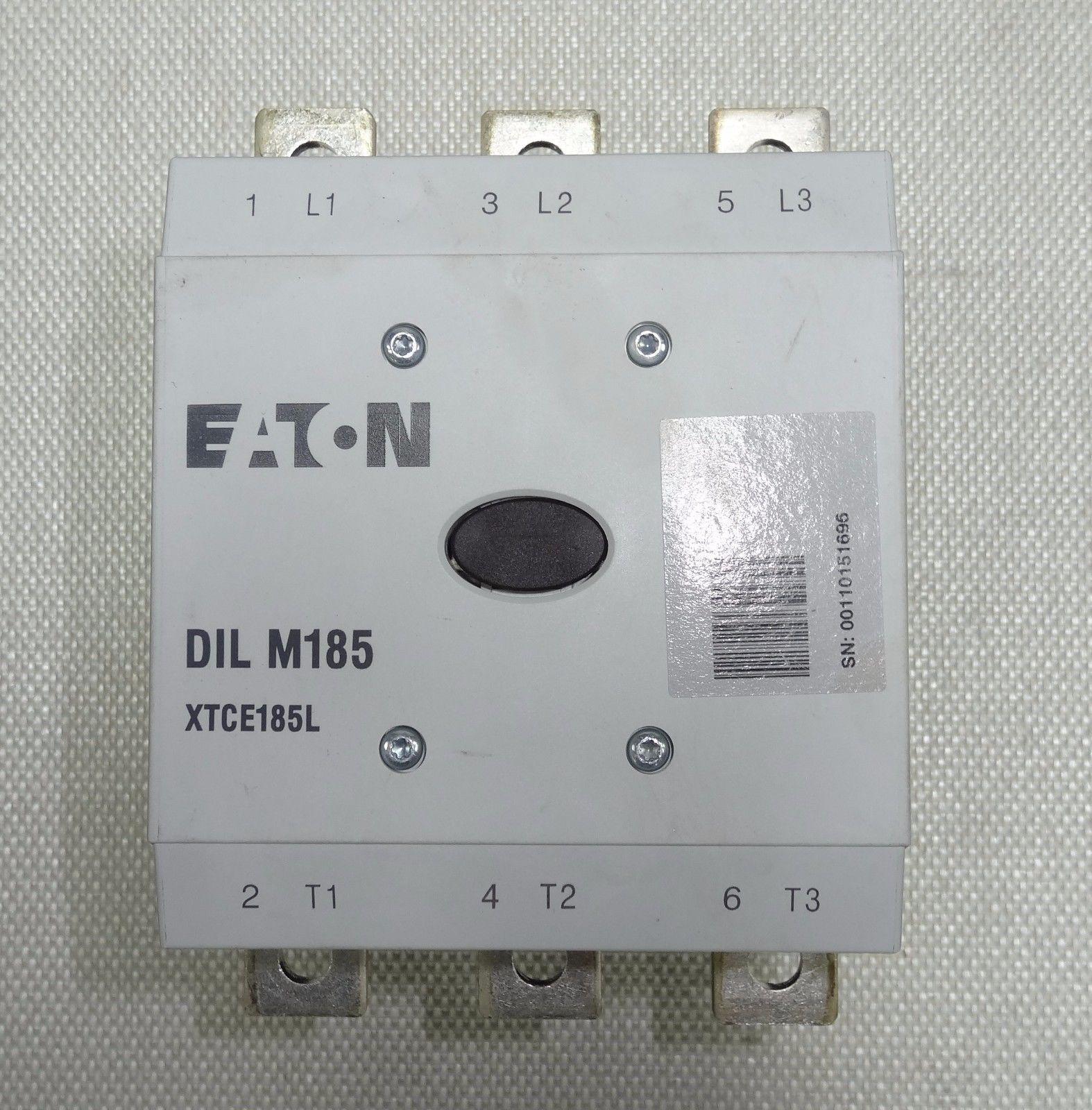 MC6862L ULTRA RARA Motorola IC DC75 Viola in Ceramica Oro Top e gambe MC6862P