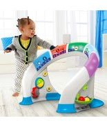 Bright Beats Smart Touch Play Space - $34.99