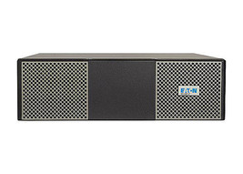 Eaton 9PX 9PXEBM180RT 3U Extended Battery Module for 5/6kVA 9PX UPS Models - $988.01