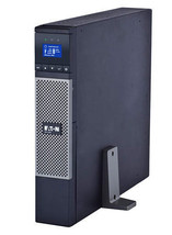 Eaton 5PX 5PX3000iRTN 3000VA / 2700W 208/230V Rack/Tower UPS w/Network Card-MS - $2,128.49