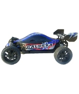 HOT SUPER FAST REDCAT RACING CALDERA XB 10E BRUSHLESS BUGGY - $229.99