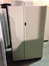 2001 Powerware Battery Cabinet for Powerware 9315 UPS - $1,781.01