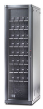 2006 Apc Symmetra SYCF8BF Px 80 Battery Cabinet For 80kVA Ups - $1,781.99