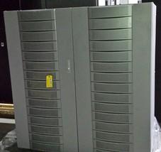 2007 Liebert Nxb 30 Battery Cabinet for 30kVA UPS - $1,781.99
